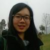 Chia-Hsuan_Liao